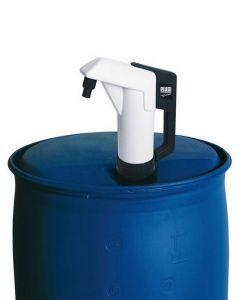 Ръчна бутална помпа за AdBlue за варели Piusi 33209 Urea