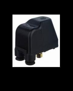 Механичен пресостат за помпа STANDART SK-9, 1.0-5.5BAR