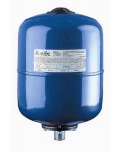 Разширителен хидрофорен съд вертикален Elbi AC-25