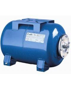 Разширителен хидрофорен съд хоризонтален Elbi AC-GPM-25