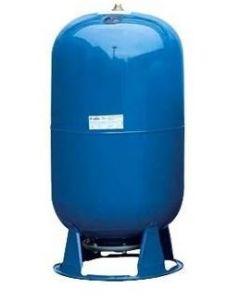 Разширителен хидрофорен съд вертикален Elbi AFV-50 л