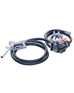 Battery Kit 3000 12V Групa за трансфер на диз. гориво 50 l/min