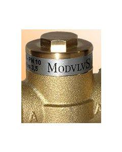 Резервен термоелемент за вентил DN25, до 32kW