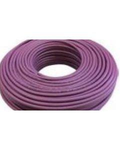 Свързващ кабел - 6-жилен, на метър Sore CAN