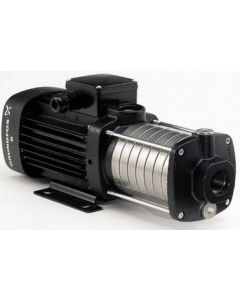 Grundfos CM5-8 A-R-A-E-AQQE 1x230V Многостъпална помпа