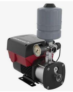 Инверторен бустер  Grundfos CMBE 3-62 1x230V