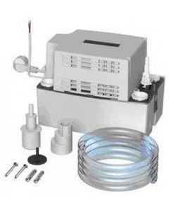 Помпен агрегат за отвеждане на конденз Grundfos Conlift2 Grundfos