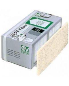 Hepa филтър за пречиствател за въздух Vortice Depuro 70 H