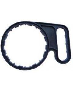Ключ за затягане на филтри  пластмасов U