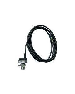 Кабел сензор за дебит и температура RPS 0-10 bar с 2,9m