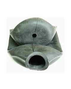 Мембрана за разширителен съд EPDM 150/200 л Elbi
