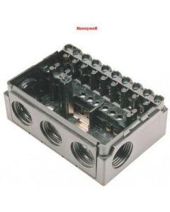 Основа (цокъл) Honeywell / Satronic за TF801-802-830-832-834/DKG972
