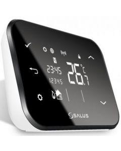 Интернет управляем терморегулатор Salus iT500