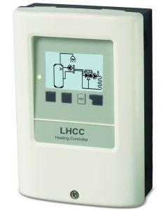 Контролер за отопл. кръг със смес. вентил Sorel LHCC