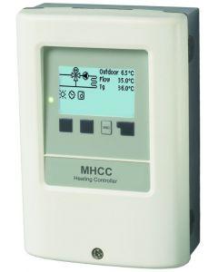 Контролер за отопл. кръг със смес. вентил Sorel MHCC