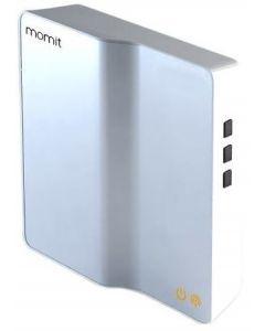 Допълнителен модул за бeзжична връзка Momit Home Extension Kit