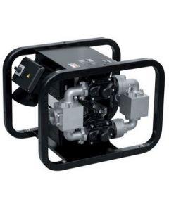 Piusi ST200 Basic 230V Група за дизелово гориво, 200 l/min