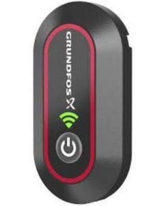 Донгъл за помпа за smart устройство Alpha Reader MI401