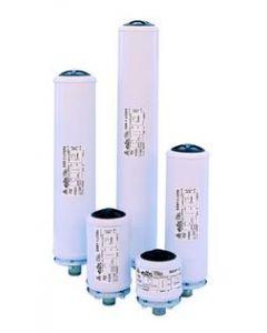 Санитарен мембранен разширителен съд 2 л Elbi SANY-S 2