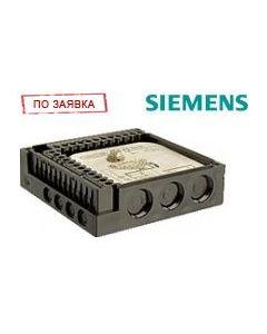 Aдаптор за програматори Siemens KF 8817 W
