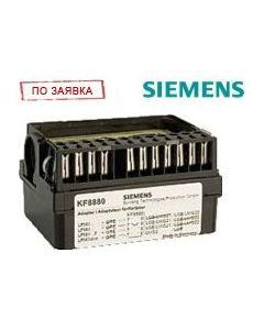 Aдаптор за програматори Siemens KF 8881