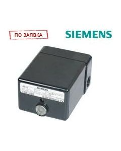 Горивен автомат Siemens LAE 10