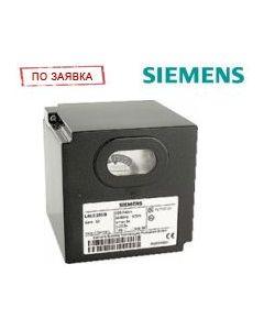 Горивен автомат Siemens LAL 2.25