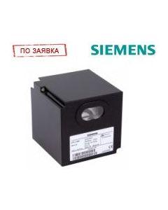 Горивен автомат Siemens LFL 1.333