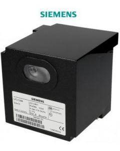 Горивен автомат Siemens LFL 1.335