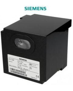 Горивен автомат Siemens LFL 1.335 (110V)