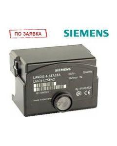 Горивен автомат Siemens LMO 24.011.A2