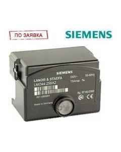 Горивен автомат Siemens LMO 24.113.A2