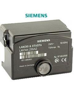 Горивен автомат Siemens LMO 44 255 C2
