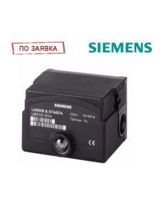 Горивен автомат Siemens LMO 14.111.B2