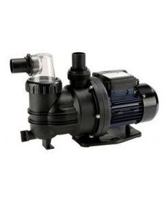 Помпа 7 m3/h с филтър за басейн Spido SPR300 1x230V