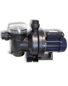 Помпа 15 m³/h с филтър за басейн Spido SPR800 1x230V