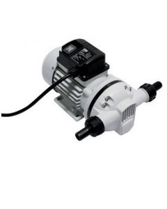 SuzzaraBlue AC 230V Трансферна помпа за AdBlue, 34 l/min