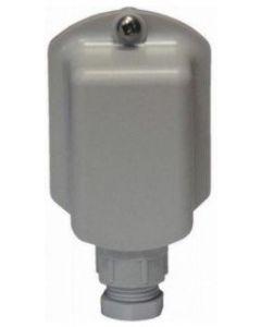 Температурен сензор TA55 в кутия за външна температура