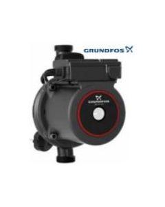 Бустер помпа Grundfos UPA15-120 Auto 1x230V