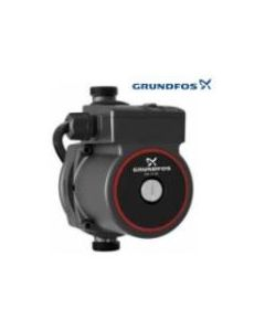 Бустер помпа Grundfos UPA15-90 160 1x230V