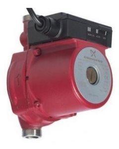 Бустер помпа Grundfos UPA15-90N 160 1x230V