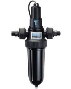 Пречиствател за вода с UV лампа, 1.5 m3/h Cintropur 2100 25W