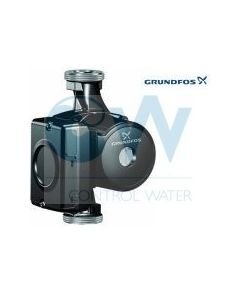 Циркулационна помпа 25-105 180 1x230V Grundfos UPML Auto (за вграждане)