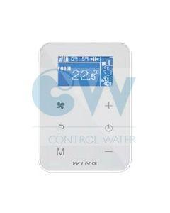 Контролер Wing EC 5...40°C IP30