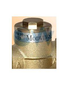 Резервен термоелемент за вентил DN32, до 65kW