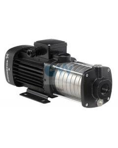 Grundfos CM1-2 A-R-A-E-AQQE 1x230V Многостъпална помпа