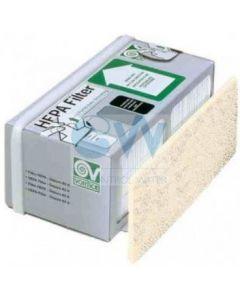 Hepa филтър за пречиствател за въздух Vortice Depuro 150 TH