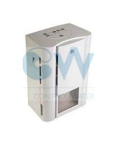 Обезвлажнител за въздух  Vortice Deumido E10