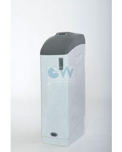 IQ SOFT CS ECO MAXI 26 Wi-Fi Омекотителна система с байпас