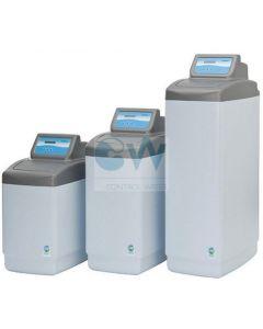 Омекотителна система дебитозависима - 2600 л/ч Maxima CS ECO 26